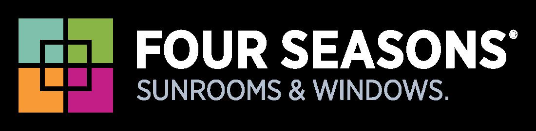 fourseasons_sunrooms